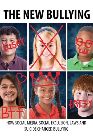 an argument against bullying in today s world Bully essay bully essay bullies in school anti-bullying movement in the 2000s and 2010s, a cultural movement against bullying gained popularity in the english-speaking world bullying in today's society bullying in school.