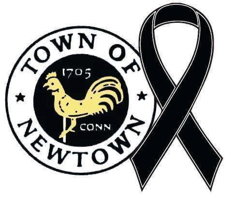 Our Deepest Sympathy to the Families of Newton