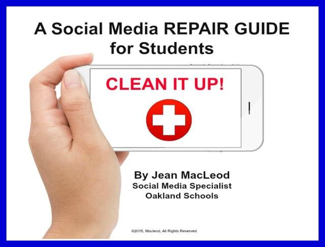 social-media-repair-guide-for-students2016border