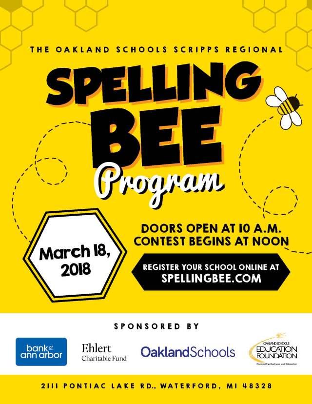 scripps spelling bee_flyer_12.22.17_v1