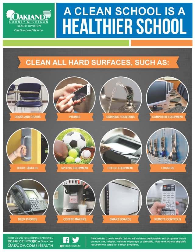School Flu Poster_LtrSz_c