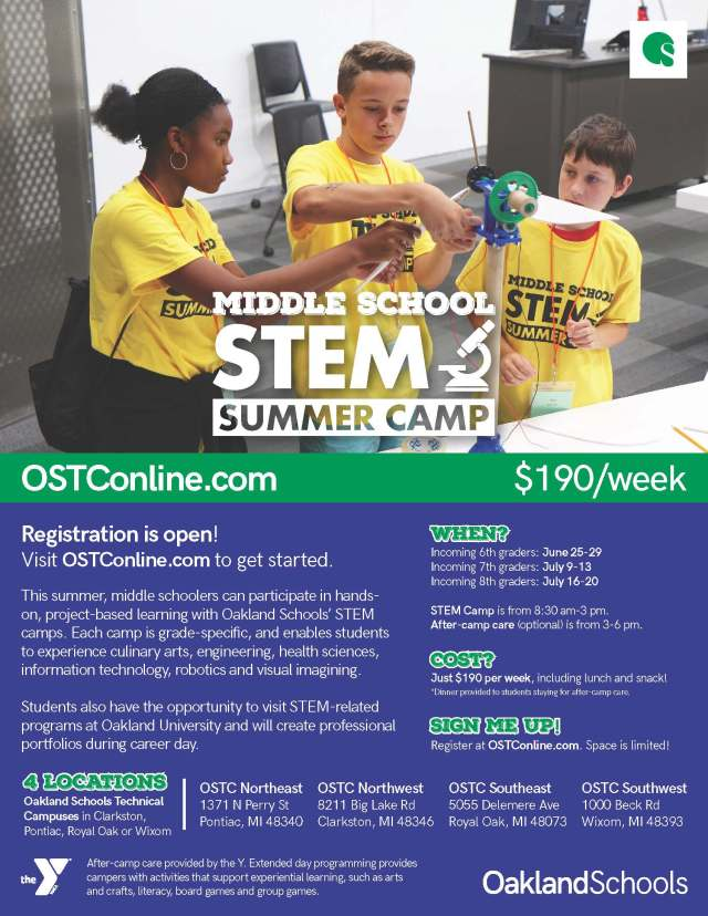 summer camps_full page flyer_1.30.18_v1 WEB[1]