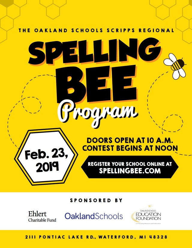 2019 scripps spelling bee_flyer_jpg